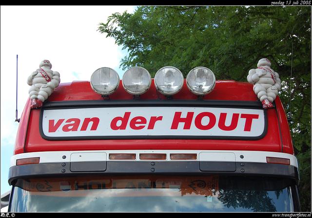 DSC 4629-border Hout, van der - 's-Gravenzande