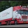 DSC 4633-border - Hout, van der - 's-Gravenzande