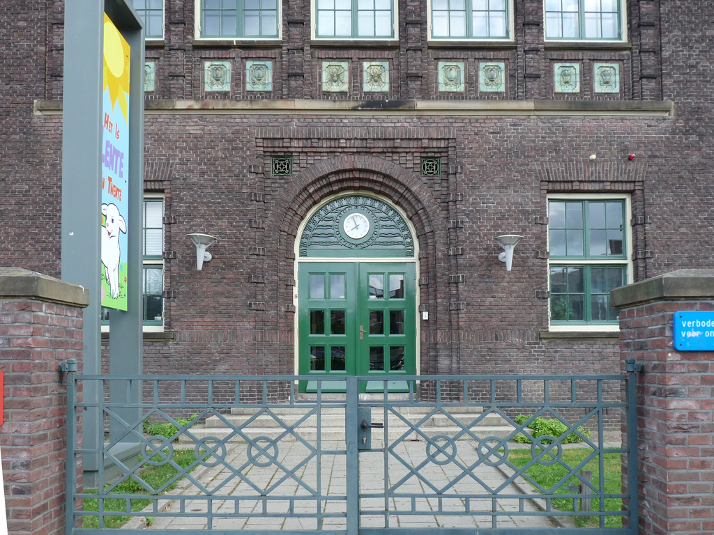 P1280456kopie - amsterdam