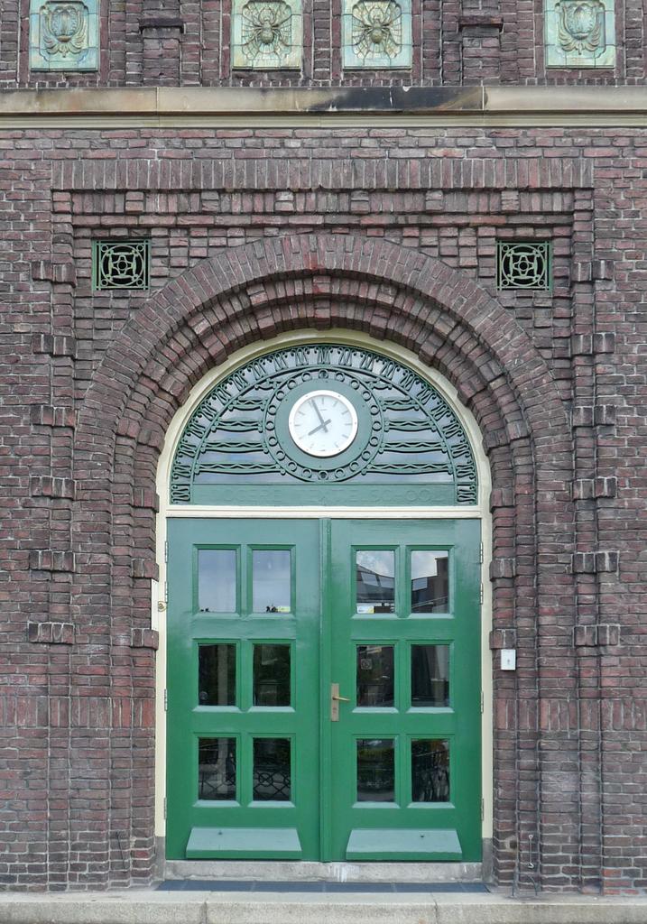 P1280455kopie - amsterdam