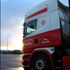 img 5145-border - Dagje Spotten 02-11-2006