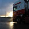 img 5146-border - Dagje Spotten 02-11-2006