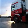 img 5147-border - Dagje Spotten 02-11-2006