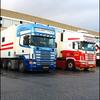 img 5148-border - Dagje Spotten 02-11-2006