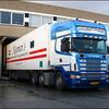img 5149-border - Dagje Spotten 02-11-2006
