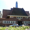 P1100007 - amsterdamsite3