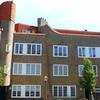 P1100011 - amsterdamsite3