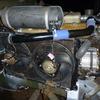 P1050116 - YA126 ombouw