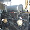 P1050113 - YA126 ombouw