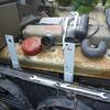 P1050112 - YA126 ombouw