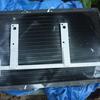 P1050111 - YA126 ombouw