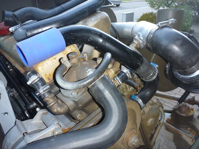 P1050110 YA126 ombouw