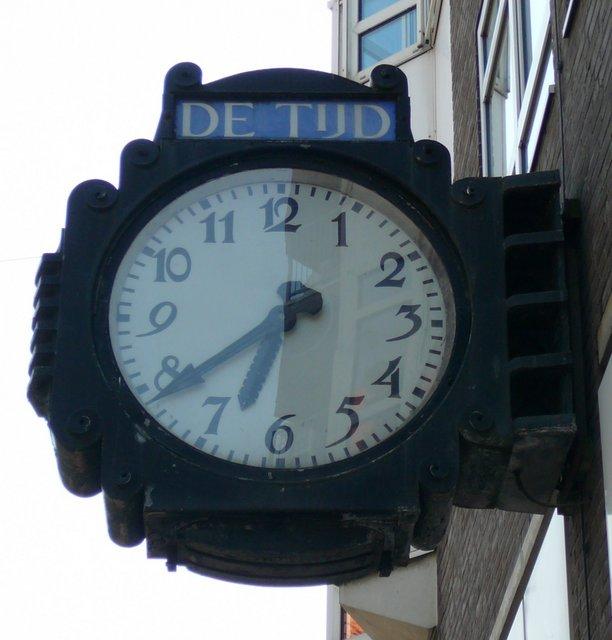 amsterdamseschoolrationalisme amsterdamsite3