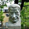 AmsterdamseSchoolInvloeden - amsterdamsite3