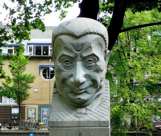AmsterdamseSchoolInvloeden amsterdamsite3