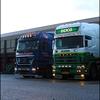 img 5168-border - Dagje Spotten 02-11-2006