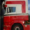 DSC 7718-border - VOET / Johan van Welie