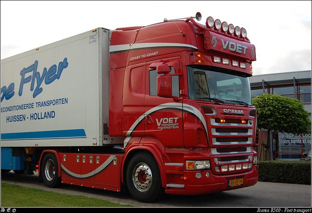 DSC 7767-border VOET / Johan van Welie