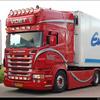 DSC 7776-border - VOET / Johan van Welie