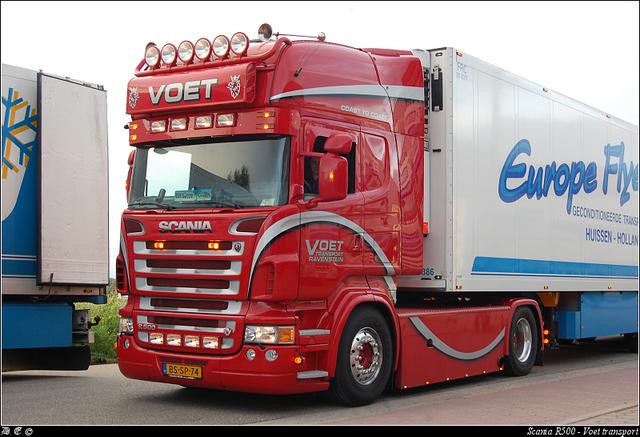 DSC 7776-border VOET / Johan van Welie