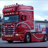 DSC 7788-border - VOET / Johan van Welie