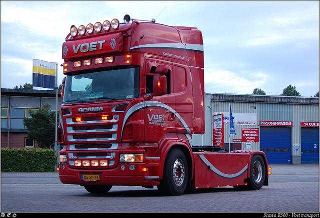 DSC 7788-border VOET / Johan van Welie