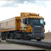 DSC 7669-border - Steentjes Transport - Duiven