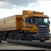 DSC 7683-border - Steentjes Transport - Duiven