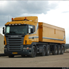 DSC 7686-border - Steentjes Transport - Duiven