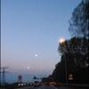 img 5173-border - Dagje Spotten 02-11-2006