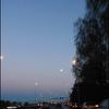 img 5174-border - Dagje Spotten 02-11-2006