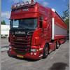 DSC01890-bbf - V8-dag Hengelo 2012 + blokj...
