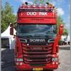 DSC01892-bbf - V8-dag Hengelo 2012 + blokj...