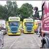 V8-dag Hengelo 2012 + blokje om