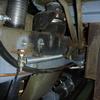 P1050122 - YA126 ombouw