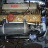 P1050119 - YA126 ombouw