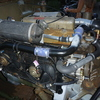 P1050117 - YA126 ombouw