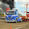 30-01-09-2012 448-BorderMaker - Tzum 01-09-2012