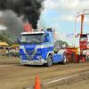 30-01-09-2012 449-BorderMaker - Tzum 01-09-2012