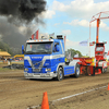 30-01-09-2012 450-BorderMaker - Tzum 01-09-2012