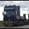 DSC 4709-border - Tol, van der - Utrecht / Am...