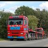 DSC 4720-border - Tol, van der - Utrecht / Am...