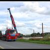 DSC 4758-border - Tol, van der - Utrecht / Am...
