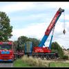 DSC 4767-border - Tol, van der - Utrecht / Am...