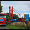 DSC 4774-border - Tol, van der - Utrecht / Am...