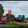 DSC 4776-border - Tol, van der - Utrecht / Am...