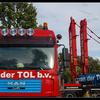 DSC 4778-border - Tol, van der - Utrecht / Am...