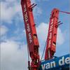 DSC 4782-border - Tol, van der - Utrecht / Am...