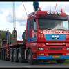 DSC 4815-border - Tol, van der - Utrecht / Am...