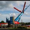 DSC 4827-border - Tol, van der - Utrecht / Am...